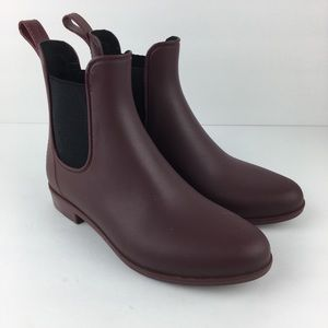 Merona Short Rain Boots